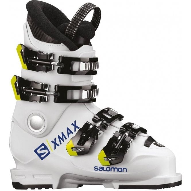 Salomon Kids X Max 60T L Ski Boot