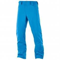 Men's Icemania Pant - Regular Leg