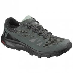 Men's OUTline GTX