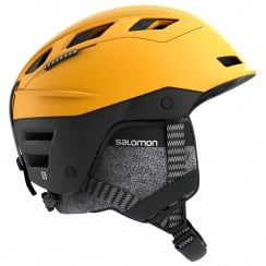 Men's QST Charge Ski Helmet
