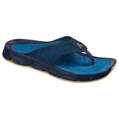 Men's RX Break 4.0 Recovery Sandal