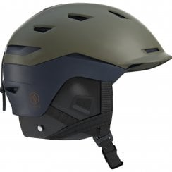 Men's Sight Ski Helmet