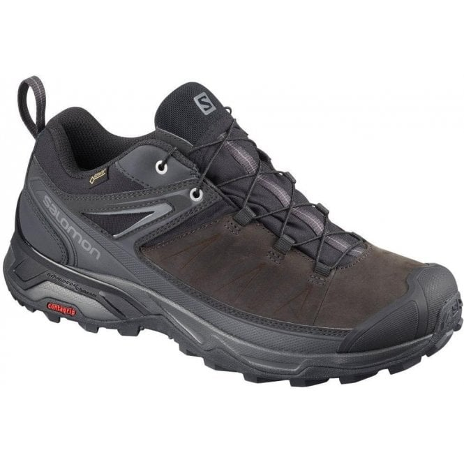 Salomon Men's X Ultra 3 LTR GTX