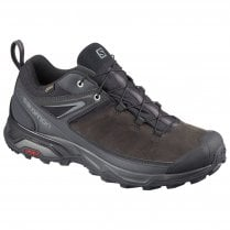 Men's X Ultra 3 LTR GTX