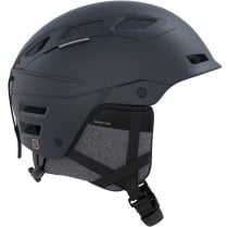 QST Charge Helmet