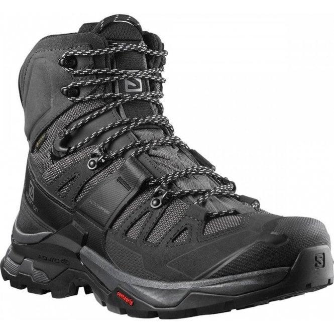 Salomon Quest 4 Gore-Tex Boots