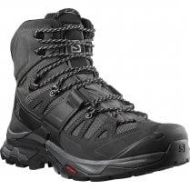 Quest 4 Gore-Tex Boots