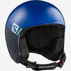S Race FIS Injected Ski Helmet