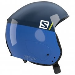 S Race Junior Ski Helmet
