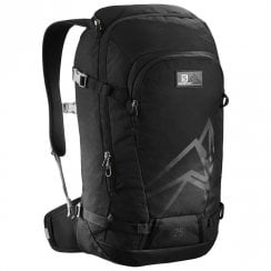 Side 25 Backpack