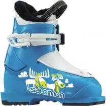 T1 Kids Ski Boots
