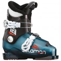 T2 RT Junior Ski Boots