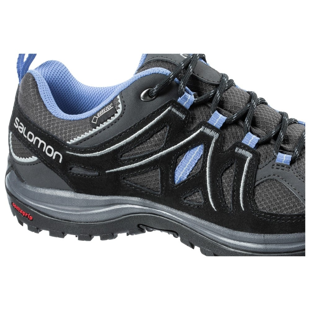 Women S Ellipse  Gtx Shoe