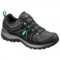 Women's Ellipse 2 GTX