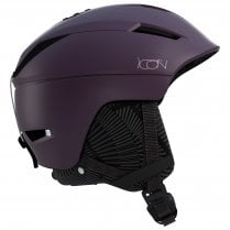 Women's ICON² C. AIR Ski Helmet