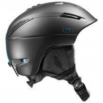 Women's ICON² M Ski Helmet