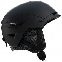 Women's Quest Access Ski Helmet