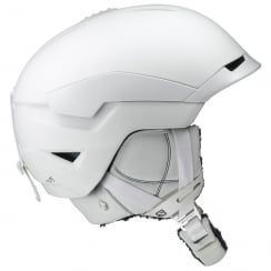 Women's Quest Helmet