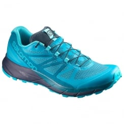 Women's Sense Ride Running Shoes