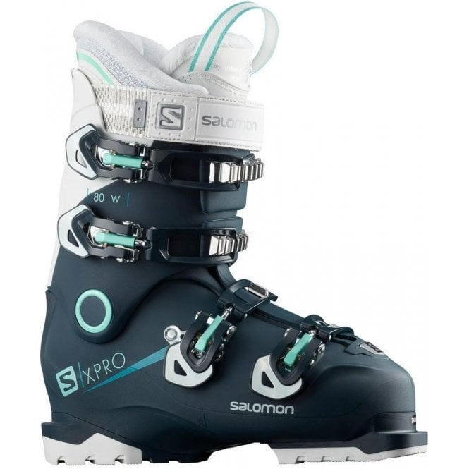Salomon Women's X Pro 80 Ski Boot