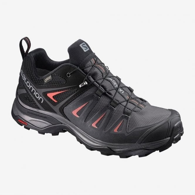 Salomon Women's X Ultra 3 GTX
