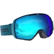 XT One Hawaian Surf Goggles