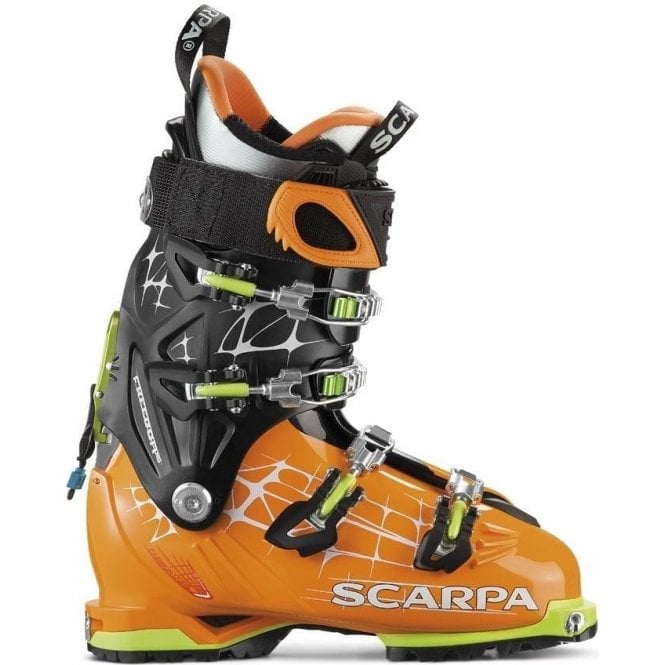 Scarpa Freedom RS Men's