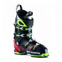 Men's Freedom SL Freeride Ski Boot