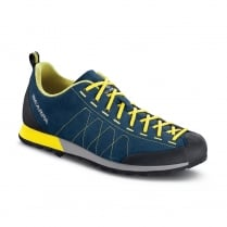 Men's Highball Shoe