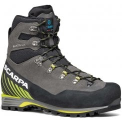 Men's Manta Tech GTX