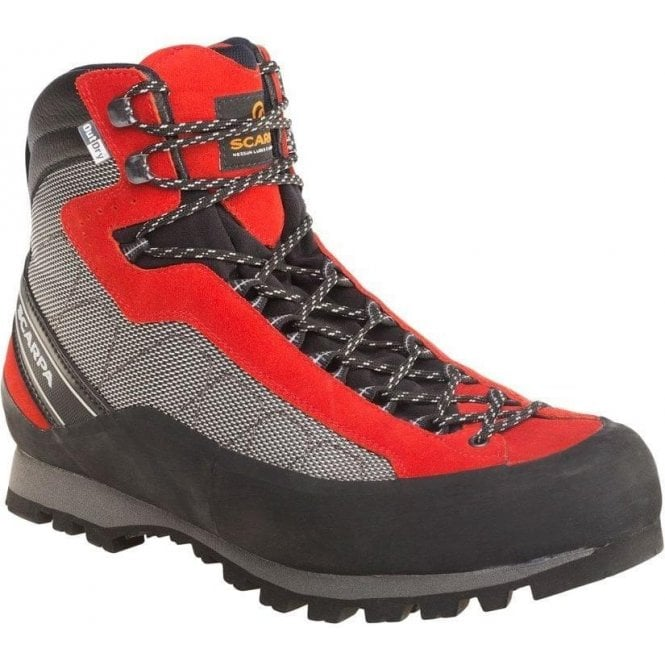 Scarpa Men's Marmolada Trek