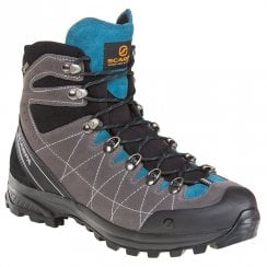 Men's R-Evo GTX Bio Trek