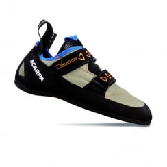 Men's Velocity V Rock Shoe