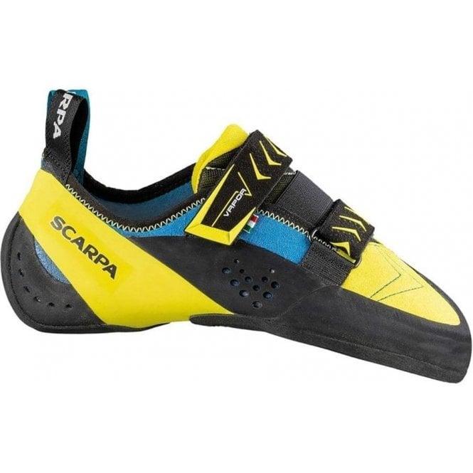 Scarpa Vapour V Climbing Shoes