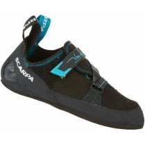 Velocity V Climbing Shoe