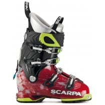 Women's Freedom SL Ski Touring Boots