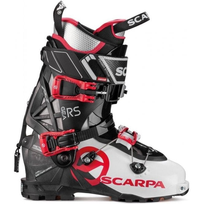 Scarpa Women's Gea RS19 Ski Boots
