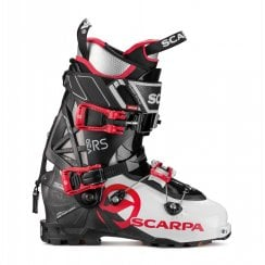 Women's Gea RS19 Ski Boots