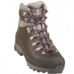 Women's SL Active Walking Boots