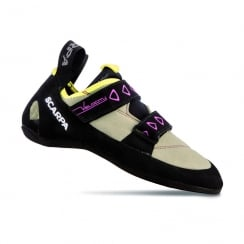 Women's Velocity V Rock Shoe