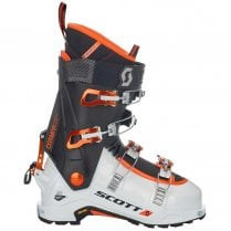 Cosmos Ski Boots
