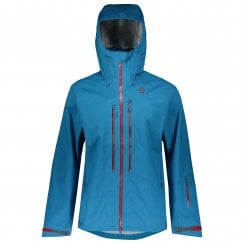Explorair 3L Jacket