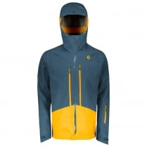 Men's Explorair 3L Jacket