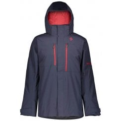 Men's Ultimate Dryo 10 Jacket