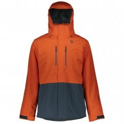 Men's Ultimate Dryo 40 Jacket