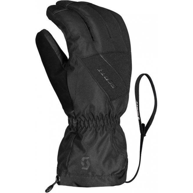 Scott Ultimate GTX Glove