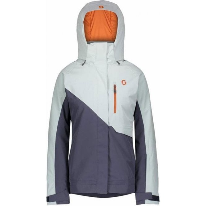 Scott Women's Ultimate Dryo 10 Jacket