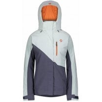 Women's Ultimate Dryo 10 Jacket