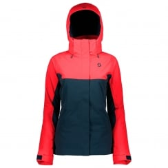 Women's Ultimate Dryo 40 Jacket