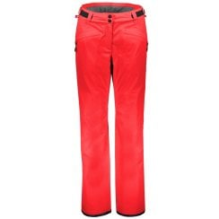 Women's Ultimate Dryo Ski Pant